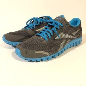 Reebok Real Flex Men's Running Shoes